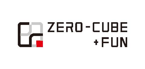ゼロキューブモデルハウス