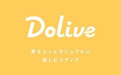 Dolive